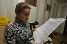 Тарифы ЖКХ с 1 января 2021: сколько будет стоить коммуналка для жителей Краснодара