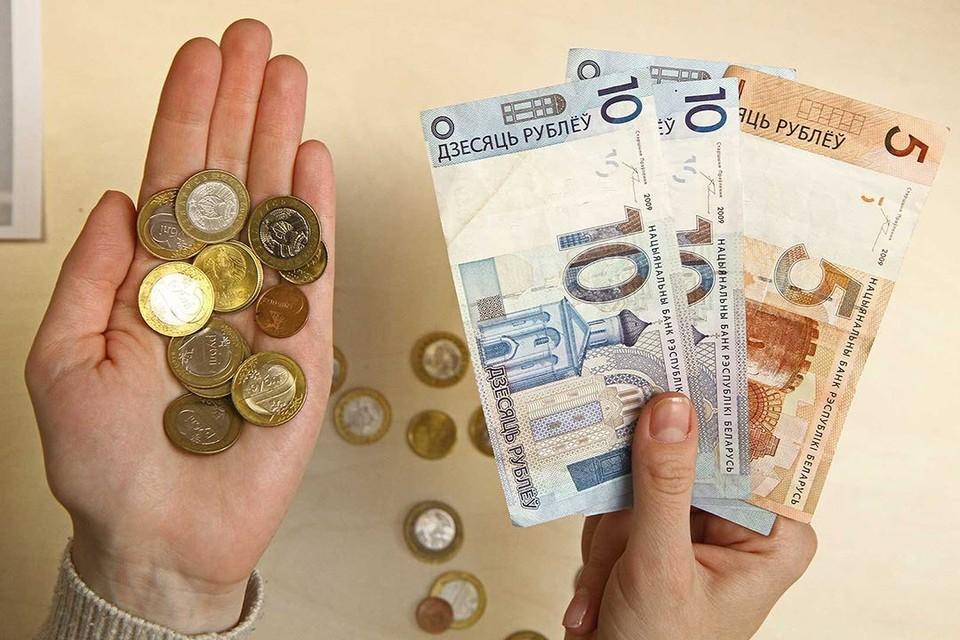 За алкоголь с 1 января белорусы будут платить больше.