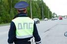 10 самых жутких ДТП за 2020 год в Удмуртии: массовые смертельные аварии и согнутый пополам автомобиль