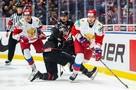 Что ждет Россию в полуфинале против Канады