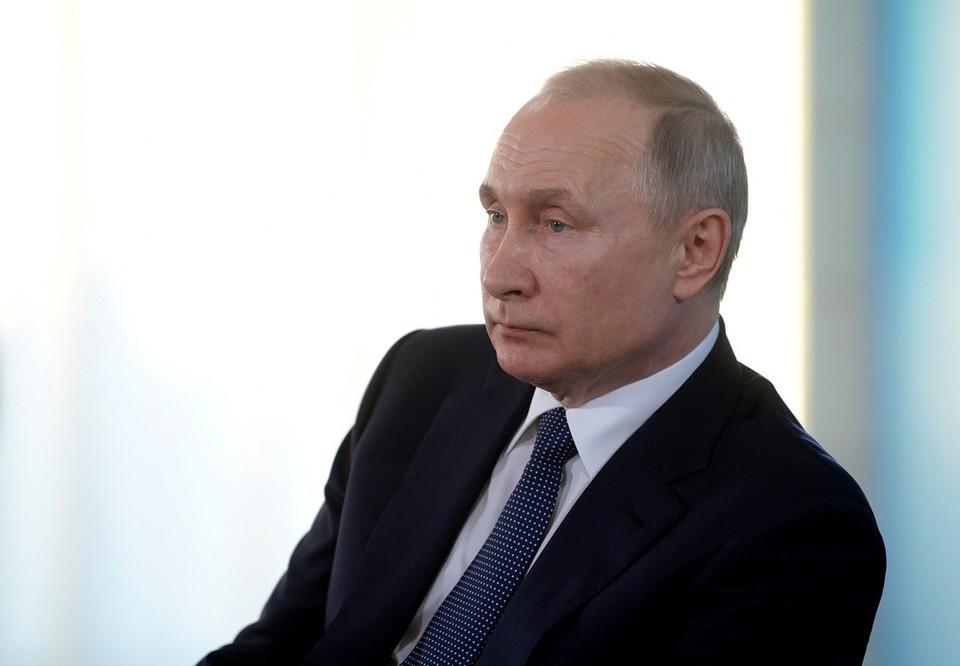 До февраля правительство должно представить Путину предложения по индексации пенсий работающих пенсионеров