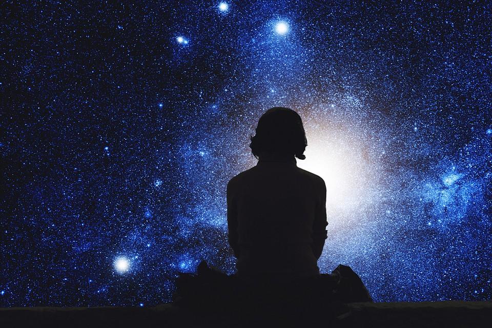 Как обещают звезды, в наступившем году в целом жить станет легче