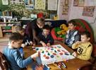 За время войны в Донбассе стало больше детей с психическими отклонениями