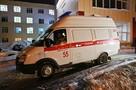 Коронавирус в Алтайском крае, последние новости на 6 января 2021: ежедневно тестируют почти 2 тысячи человек