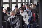 Коронавирус в Кузбассе, последние новости на утро 6 января: 2 умерли, 124 заболели, 135 выздоровели