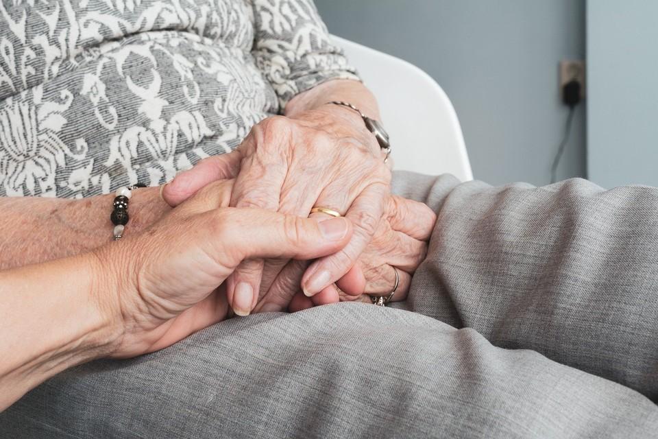 Порог достаточности необходим при досрочном снятии средств с пенсии