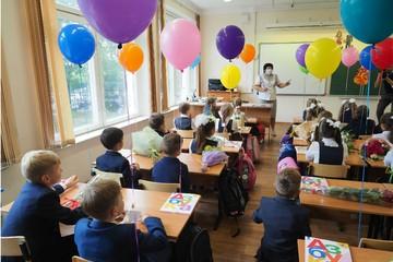Классный учитель 2020: конкурс среди лучших педагогов Иркутской области продолжается