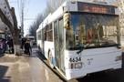 В Волгограде переименовали девять остановок