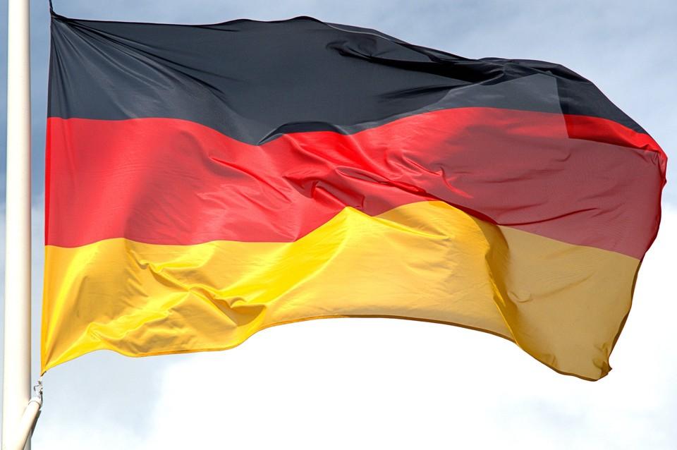 Назван возможный кандидат на пост канцлера Германии
