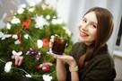 «Чай с коллегами и частый отдых»: как настроиться на рабочий ритм после новогодних каникул