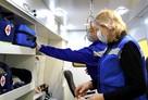 Коронавирус в Твери, последние новости на 10 января 2021 года: в регионе ощущается нехватка медработников