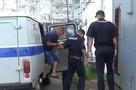 Добегался. Водителю джипа, сбившему в Приморье восьмерых, включая полицейских, грозит до 7 лет тюрьмы