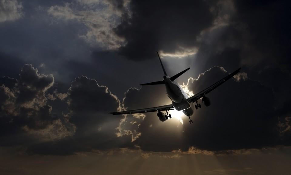 Олег Пантелеев считает, что в феврале-марте 2021 года цены на авиабилеты будут низкими