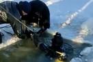 Ушел под лед на авто. В Приморье еще один рыбак поплатился жизнью за беспечность
