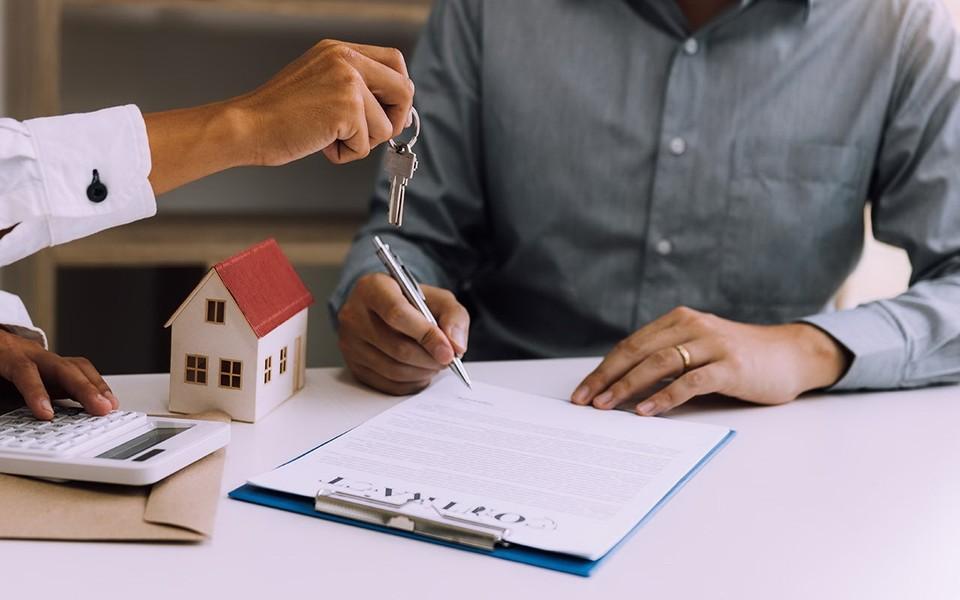 Семь раз отмерь: этот совет как нельзя лучше пригодится при заключении ипотечной сделки.
