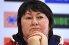 Елена Вяльбе: Командная тактика в контрактах не прописана