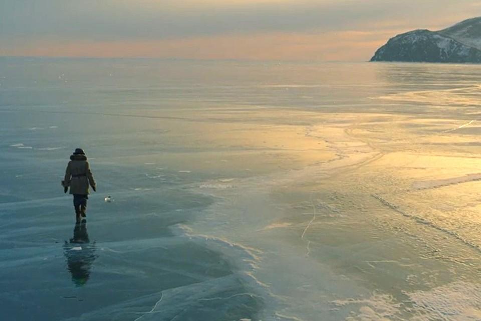 Картина «Байкал. Удивительные приключения Юмы» выйдет в прокат 28 января.