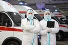 Коронавирус в Ростове-на-Дону, новости на 13 января: скончались еще 22 человека