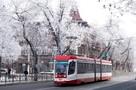 Антимасочников высаживают из автобусов, родителей школьников штрафуют: последние новости про коронавирус в Самарской области