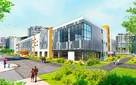 Проект благоустройства турбазы «Южная» послужит развитию целого микрорайона  Сочи