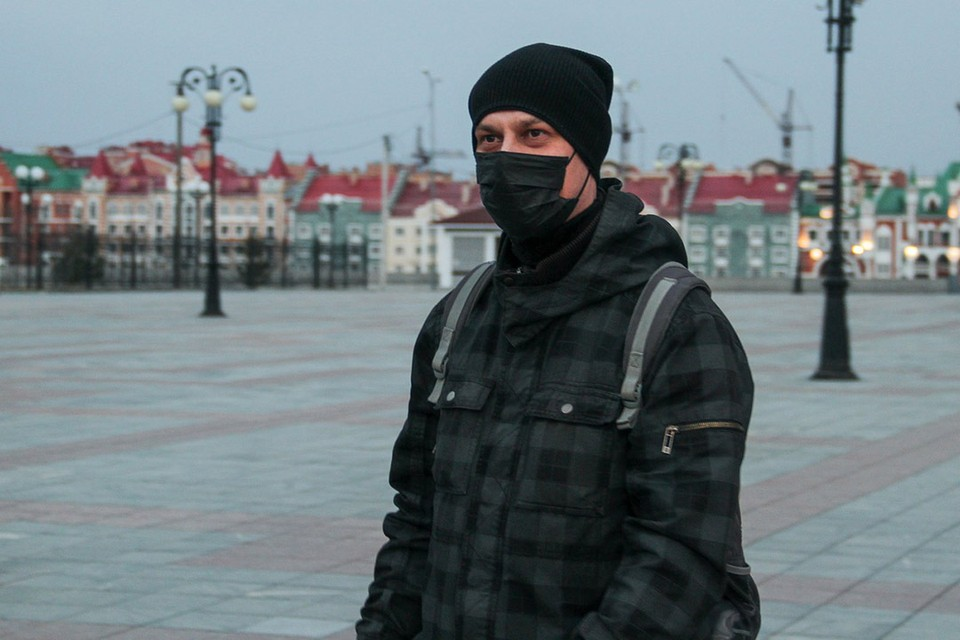 В Беларуси можно получить оплачиваемый отпуск на время самоизоляции. Фото: pixabay