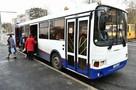 В Ярославле могут пустить автобусы по Юбилейному мосту