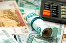 Антисептик вместо кнопочного телефона: Росстат обновил список товаров и услуг для расчета инфляции