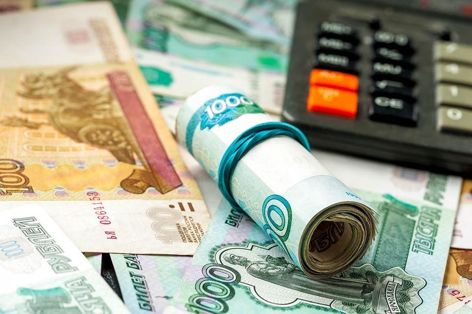 В ведомстве провели ревизию того списка, по которому они оценивают изменения цен в стране.