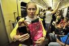 Храните ваши денежки: на каких линиях московского метро орудуют карманники