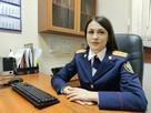 Лучший следователь России работает в Саратовской области