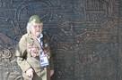 «Железная бабушка», защищавшая Воронеж, отметила свое 99-летие