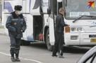 «Поедете на съемки клипа»: турфирмы предлагают выезд туристов из Беларуси в Украину в обход запрета