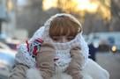Морозы под -39 и сильная метель: итоги погоды за неделю в Татарстане