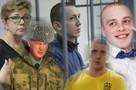 Деньги перечисляют по почте: с Владимира Васильева, погубившего в аварии на Малышева двух мужчин, требуют 20 миллионов