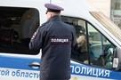 17-летний подросток задержан по подозрению в двойном убийстве в Санкт-Петербурге