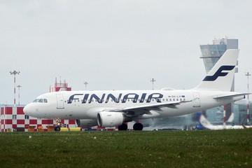 Россия возобновила авиасообщение с Финляндией: что нужно знать туристам