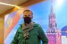 «Берлинского пациента» Родина приняла холодным задержанием