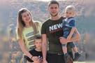 «Он спас нас ценой собственного здоровья!»: под Тольятти мужчина вытащил жену и сыновей из горящего дома