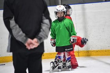 Почему детский спорт у нас формально бесплатный, а на деле - очень дорогое удовольствие