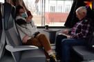 Коронавирус в Беларуси, последние новости на 19 января 2021 года: у Беларуси забрали ЧМ по хоккею, объяснив коронавирусом, в Минске впервые оштрафовали человека без маски