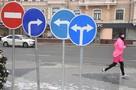 Бросают курить, но плохо питаются: проведено масштабное исследование о здоровье россиян