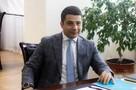 Гендиректор БСК Эдуард Давыдов ответит на острые вопросы в прямом эфире