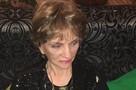 90-летнюю вдову Николая Крючкова донимают звонками коллекторы