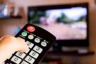 На телевидении стало меньше «дружбы» и больше «катастроф»