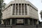 Мнение эксперта: Что было бы с Крымом, если бы не референдум в 1991 году