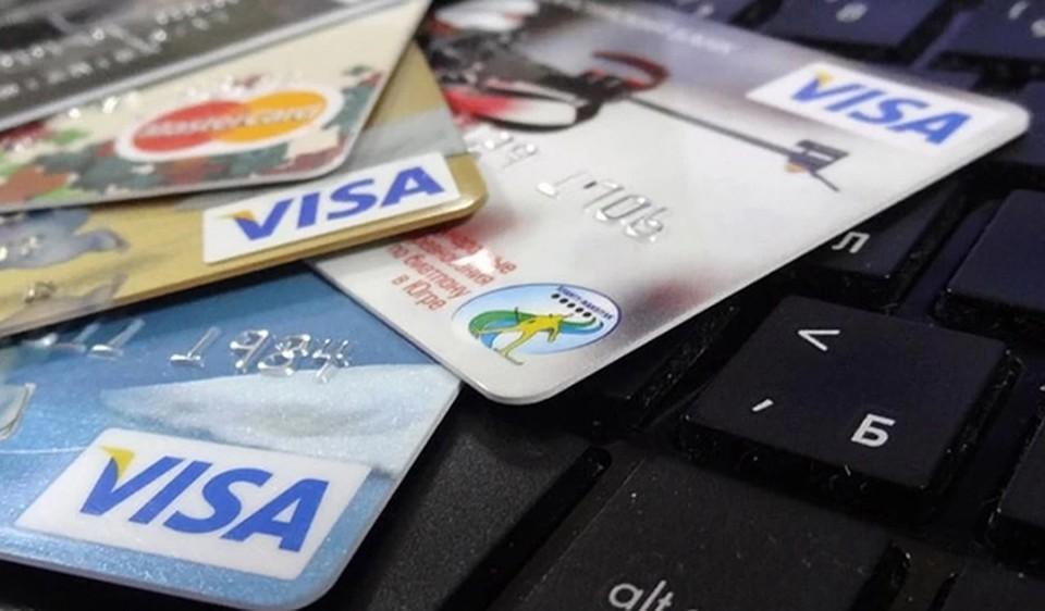 Нижегородцам рассказали, как получить рассрочку по долгам от Фонда капремонта.