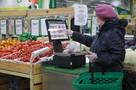 Огурчик к декабрю: перед Новым годом в Томской области взлетели цены на свежие овощи