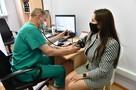 В Москве построят 30 новых поликлиник