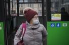 Коронавирус в Краснодарском крае, последние новости на 21 января 2021: вводятся послабления в режим повышенной готовности