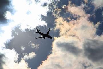 Самолет из Новосибирска аварийно сел в Нижневартовске с отказавшими датчиками шасси